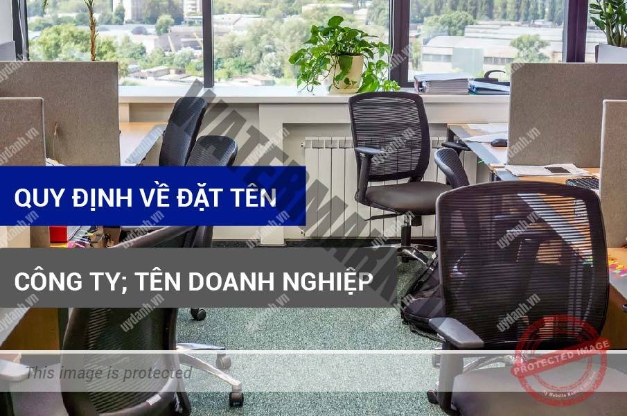 anh nguyen quy dinh ve dat ten cong ty doanh nghiep 00 01