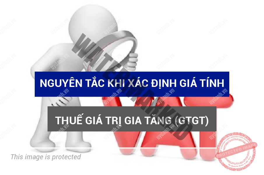 anh nguyen nguyen tac xac dinh gia tinh thue gtgt 00 01